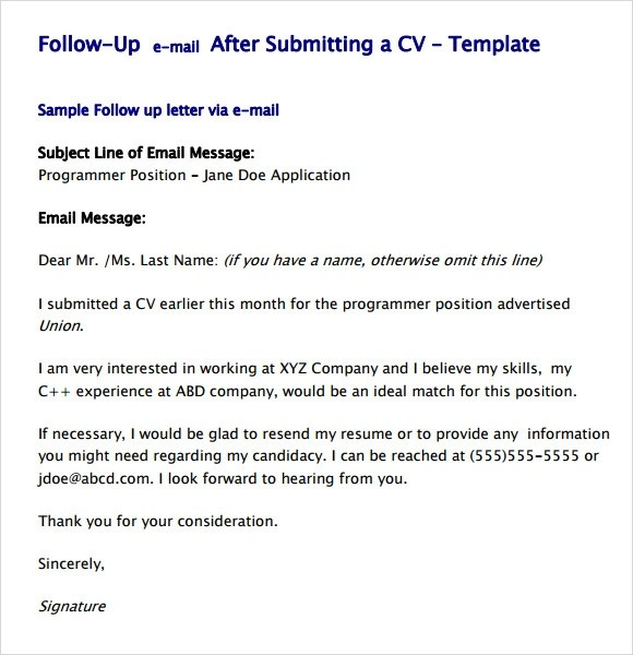 resume posting sites employers common cover letter format cma