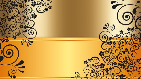9 Blank Invitation Templates Sample Templates