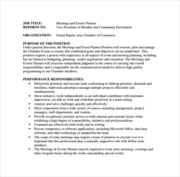 Resume Sample Inventory Control Supervisor Inventory Control