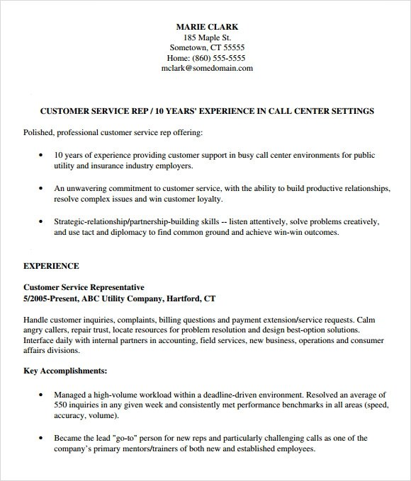 resume sample customer service manager sample how to essay for elementary students vision future india