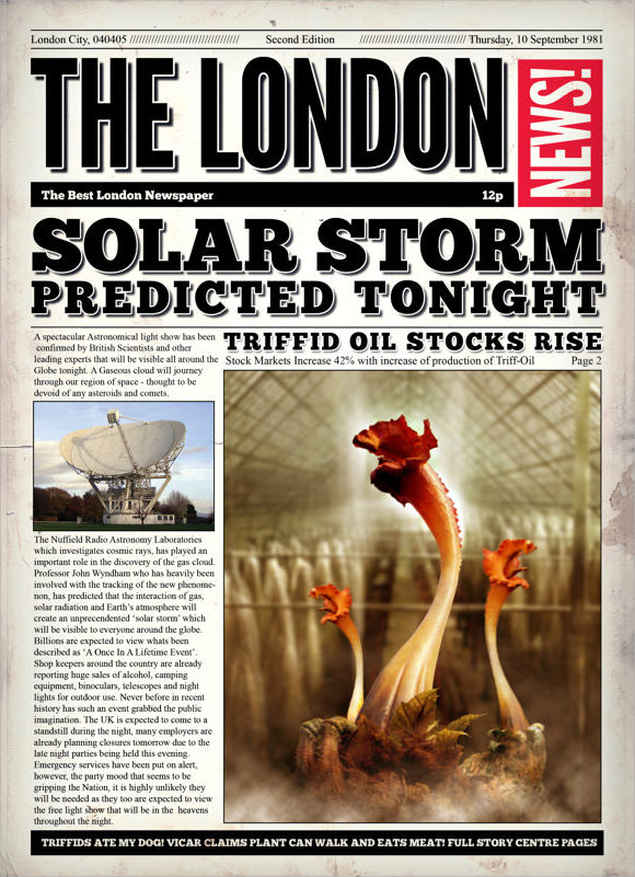 Fake Newspaper Article Template Gallery Template Design Free Download