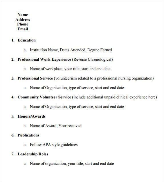 resume template college student resume templates microsoft word resume