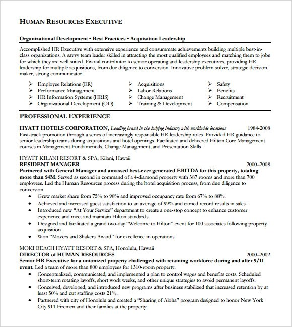 accounts executive resume sample truwork co account executive resume