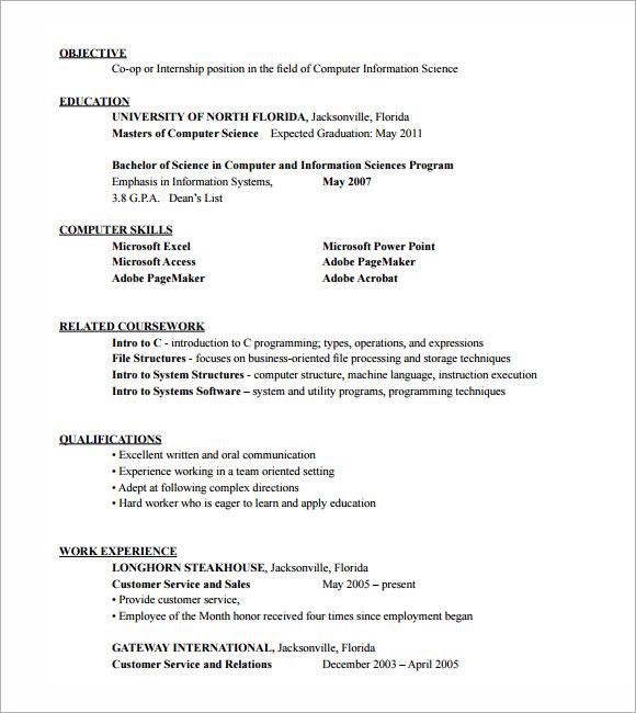 hvac installer resume imeth co
