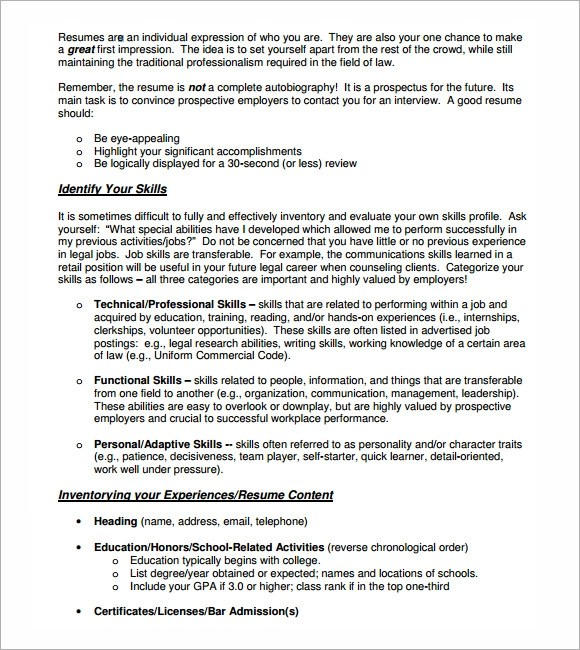 write my literature research paper sales lead manager resume