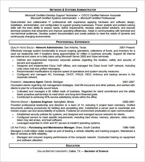 sap bi bobj resume resume examples sap bw sample resume sap bw resume