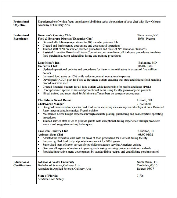 college student resume template 2016 best 10 college student resume