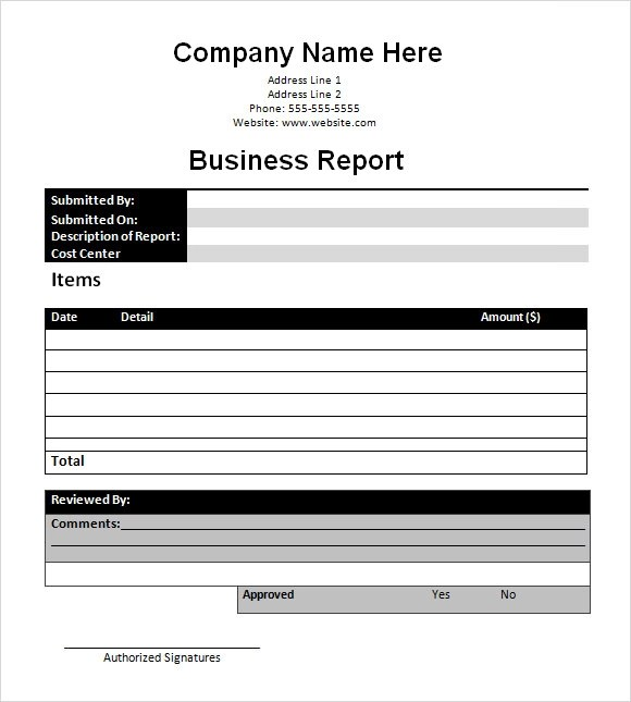 Business plan american apparel  how to do import export business     New PTC Sites