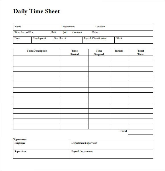 hours worked invoice template – neverage, Invoice examples