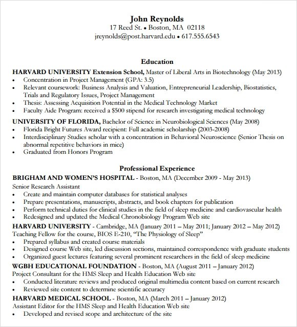 mba resume sample format 3 638 sample resume mba yazh co am