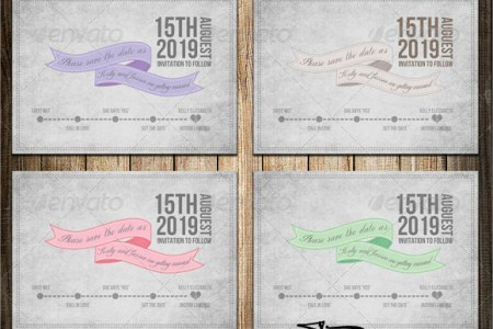 10  Wedding Timeline Templates     Samples  Examples   Format   Sample     Wedding Schedule Timeline Template