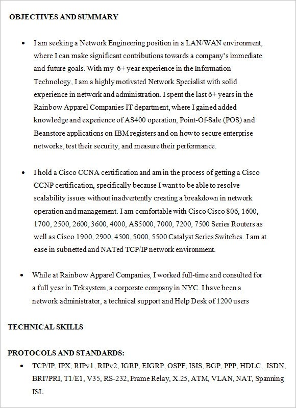 sample resume for entry level customer service resume critique entry