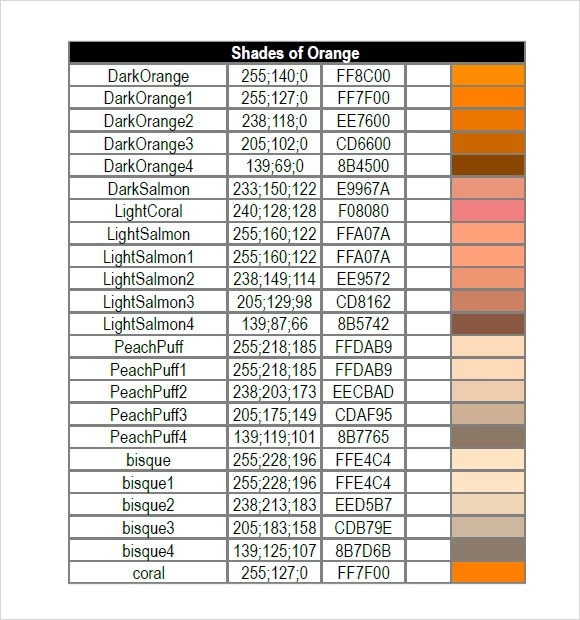 rgb color chart adobe rgb color chart samsung galaxy note5 an in
