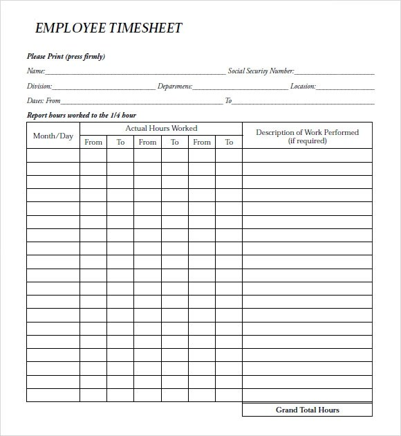best photos of free payroll spreadsheet examples excel payroll 13 – Employee Payroll Template