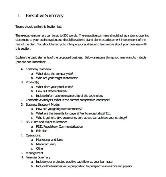 Case Summary Template product launch sample creative case study – Case Summary Template