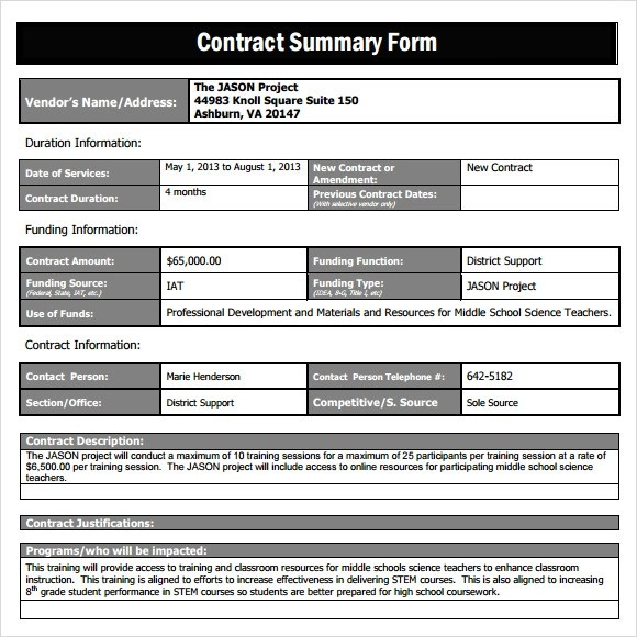 Meeting Summary Template Word meeting minutes template how to – Meeting Summary Template