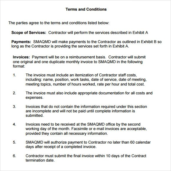 standard resume format download. 4. how do i format a resume how, Invoice templates