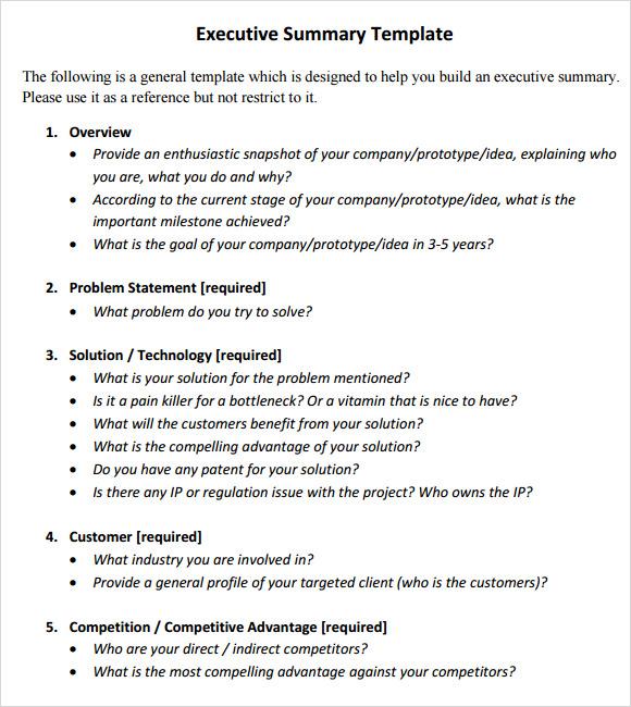 Sample Blank Resume Layout Template Free Seangarrette Monograma Co