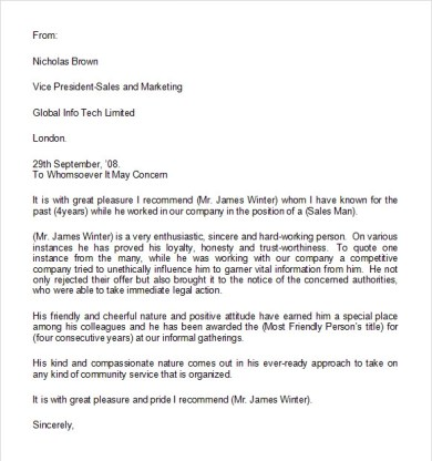 best custom paper writing services cover letter for job