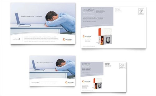 publisher templates microsoft