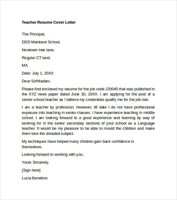 Elegant Yoga Teacher Resume Sample Dicom Tester Cover Letter Peoplesoft Hxugy  Adtddns Asia Perfect Resume Example Resume
