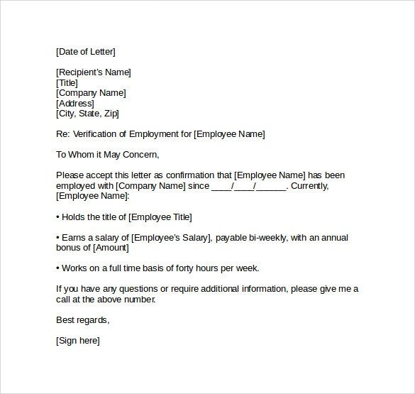 Employment Essay 3 The Timed Writing Exam WhenWeek 6 What