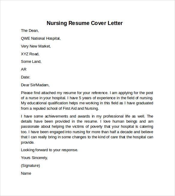 Resume Examples For Rn. Professional Nursing Rn Resume Sample