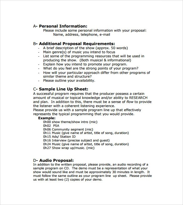 outline on thesis proposal Mini-thesis or applied project proposal format mini-proposal assignment as we will discuss in class  the following is a generic outline for a thesis.