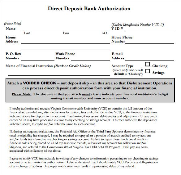 Template Simple Payroll