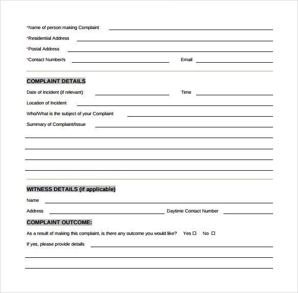 Doc460595 Good Faith Letter Sample Good Faith Partial Payment – Good Faith Payment Letter