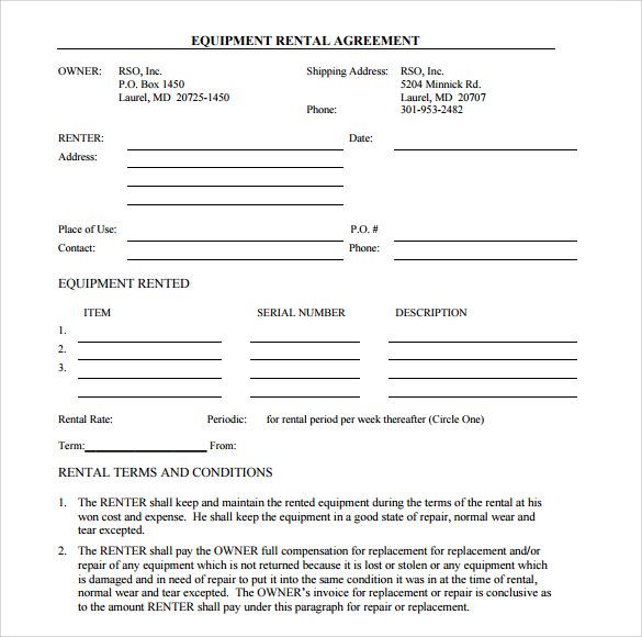 simple vendor agreement template job resignation letter templates – Simple Vendor Agreement
