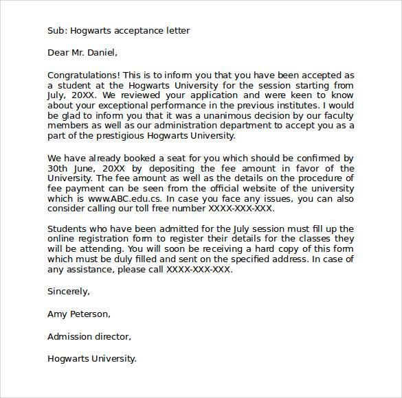medical school letters medical school reference letter firefighter
