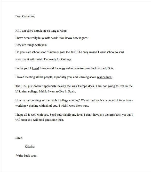 cover letter professional cover letter sample professional cover