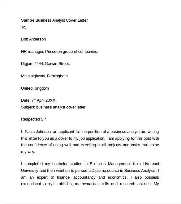 computer engineering resume cover letter uk opencharters com