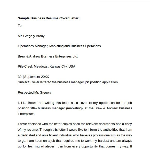 music industry music business cover letter entertainment industry cover letter for entertainment industry