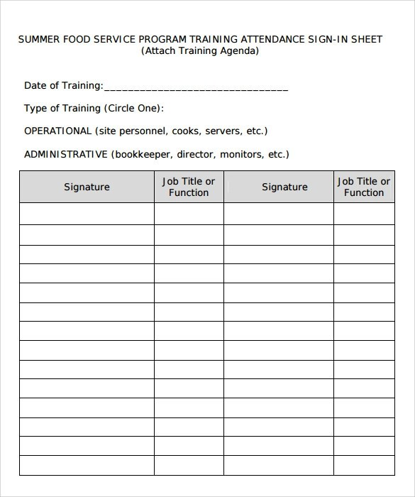Employee Training Program Template Training Plan Template