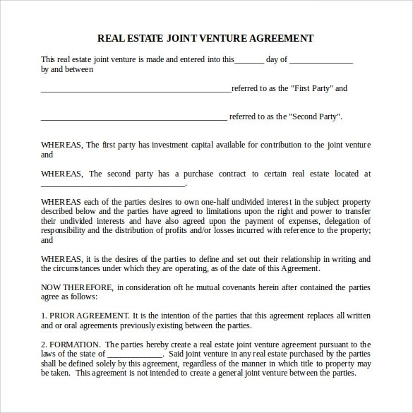 Real Estate Contract Template Sample Real Estate Purchase Agreement Template 8 Free Documents Free Ontario Real Estate Purchase Contract Form Pdf 5 Page S Interior Design Resume Objective Release Of Contract Jpg