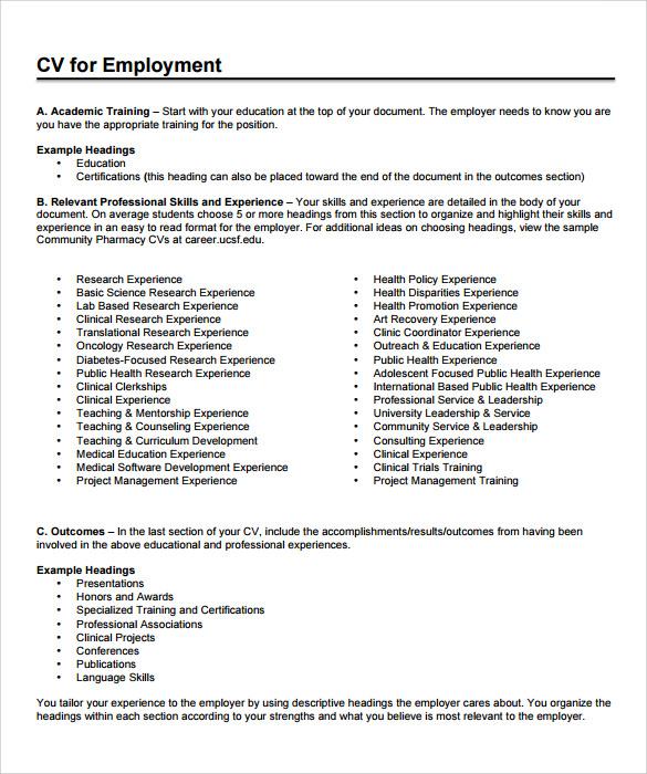 Resume Pharmacist. Pharmacist Resume Example Pharmacist Resume