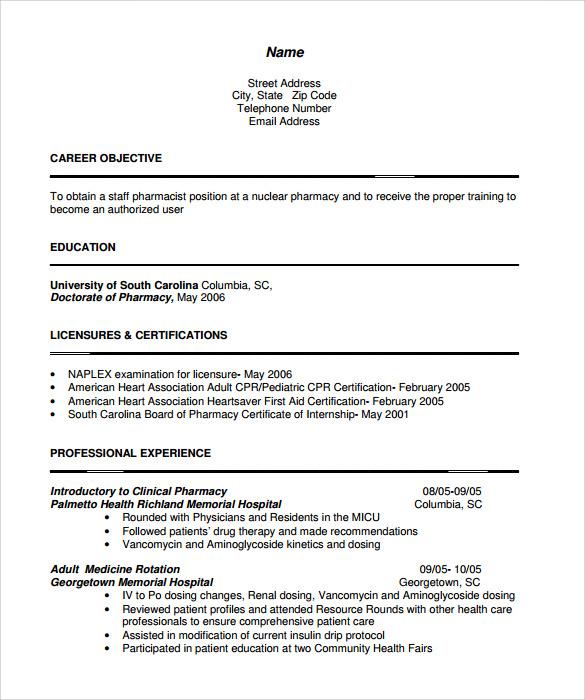 dietary aide resume summary resume samples esl teacher resume