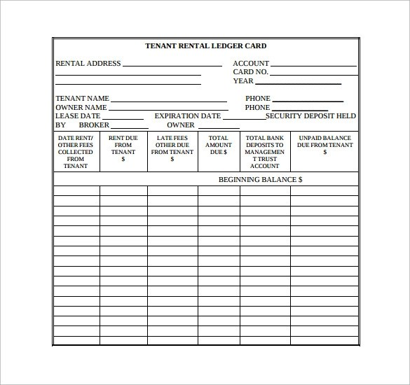 expense report form template besides printable check register template