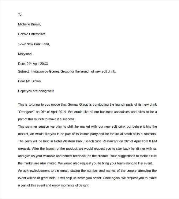 briefing paper how to write lookbeyondthelook com