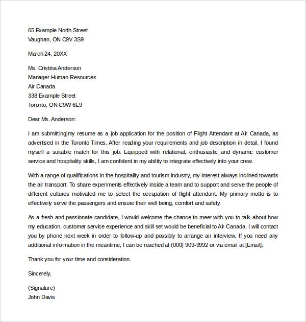 Marine Engineer Resume Doc Cover Letter For Marine Engineer Sample