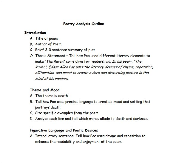 poetry analysis essay prompt Poetry analysis promptspdf to download full version poetry analysis promptspdf copy this link into your browser: the prompt poetry analysis essay.