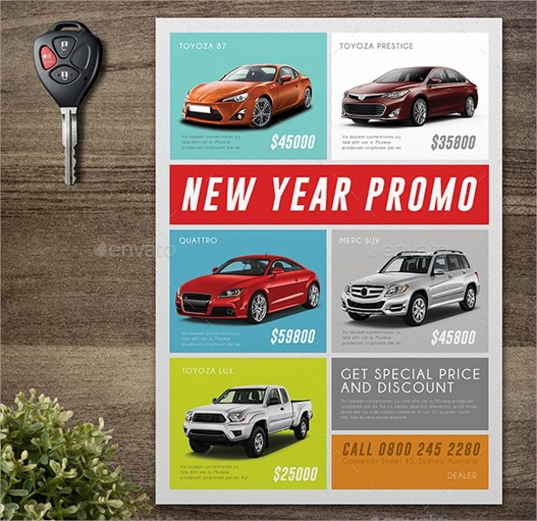Car For Sale Template car for sale flyer office templates – Car for Sale Flyer Template