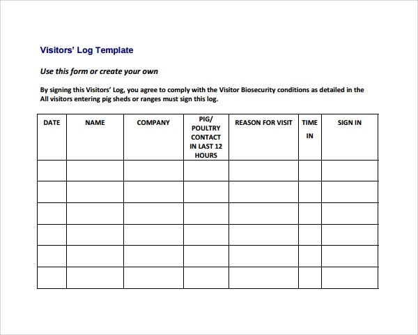 Evidence Log Template conferring log template rubric sample call – Homicide Report Template