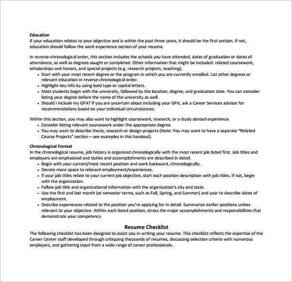 pretty resume templates 10 new fashion resume cv templates for