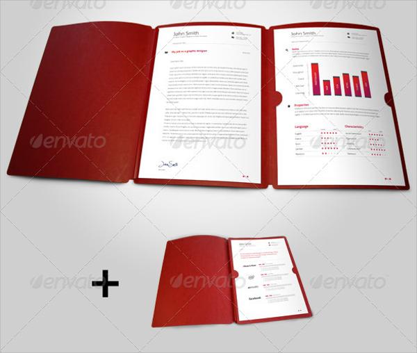 resume holder staples of custom folder dissertation help articles