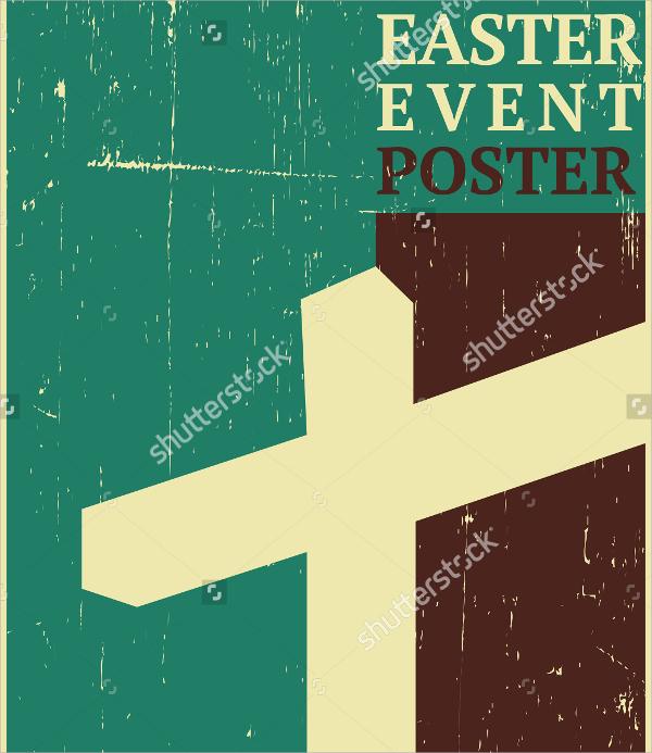 35 Church Flyer Templates Word PSD EPS Vector AI