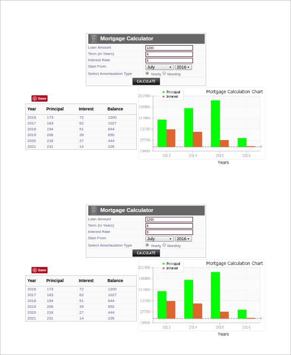 vertex42 download free excel templates calculators ebook database