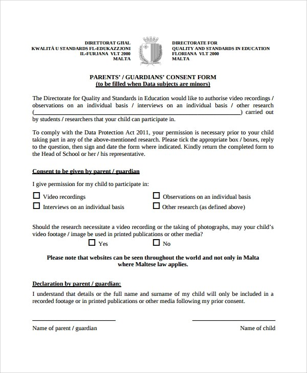 semaine l anesthesiste you tube resume writing telecommuting jobs – Research Consent Form Template